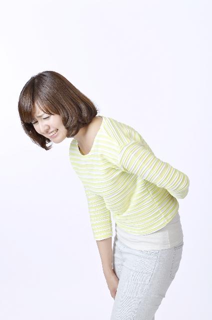 腰痛 (4)