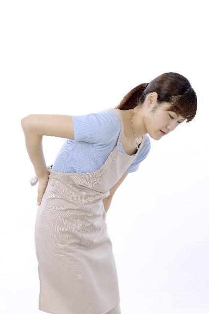 腰痛 (7)