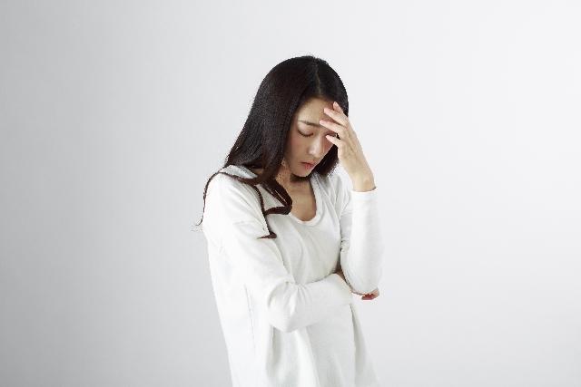 頭痛 (2)